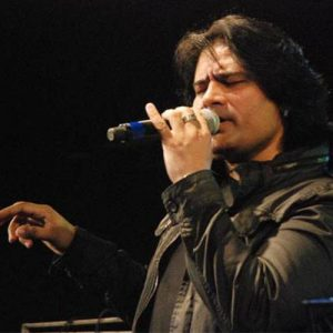 Book Shafqat Amanat Ali